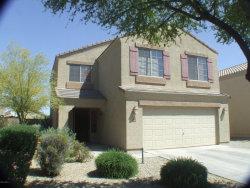 Photo of 2240 W Central Avenue, Coolidge, AZ 85128 (MLS # 5742947)