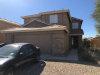 Photo of 1661 W Harding Avenue, Coolidge, AZ 85128 (MLS # 5742950)