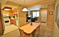Photo of 9708 E Via Linda Drive, Unit 1347, Scottsdale, AZ 85258 (MLS # 5743892)