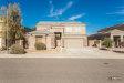 Photo of 1234 W Descanso Canyon Drive, Casa Grande, AZ 85122 (MLS # 5744846)