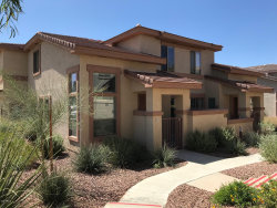 Photo of 42424 N Gavilan Peak Parkway, Unit 11-102, Anthem, AZ 85086 (MLS # 5745166)