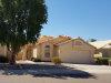 Photo of 1067 W Myrna Lane, Tempe, AZ 85284 (MLS # 5745205)