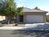 Photo of 11725 W Sherman Street, Avondale, AZ 85323 (MLS # 5745483)