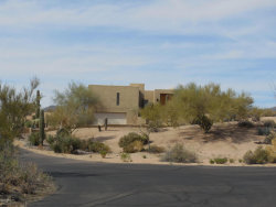 Photo of 36247 N Romping Road, Carefree, AZ 85377 (MLS # 5746350)
