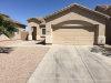 Photo of 708 W Gibson Avenue, Coolidge, AZ 85128 (MLS # 5746541)