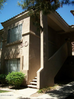 Photo of 600 W Grove Parkway, Unit 2071, Tempe, AZ 85283 (MLS # 5747049)