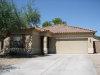 Photo of 15386 W Morning Glory Street, Goodyear, AZ 85338 (MLS # 5748363)