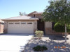 Photo of 4653 W Carson Road, Laveen, AZ 85339 (MLS # 5748633)