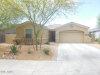 Photo of 18441 W Nambe Street, Goodyear, AZ 85338 (MLS # 5748914)