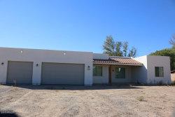 Photo of 7318 N 183rd Avenue, Waddell, AZ 85355 (MLS # 5749012)