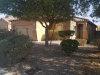Photo of 5322 W Maldonado Road, Laveen, AZ 85339 (MLS # 5749207)