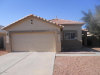 Photo of 9318 W Brown Street, Peoria, AZ 85345 (MLS # 5749856)