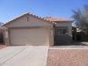 Photo of 9318 W Brown Street, Peoria, AZ 85345 (MLS # 5749856)