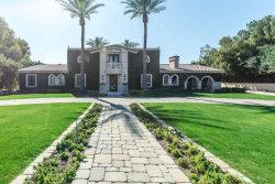 Photo of 6939 E Hummingbird Lane, Paradise Valley, AZ 85253 (MLS # 5750029)