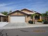 Photo of 9138 W Ross Avenue, Peoria, AZ 85382 (MLS # 5750038)