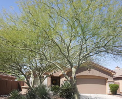 Photo of 41520 N River Bend Court, Phoenix, AZ 85086 (MLS # 5751031)