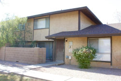 Photo of 1618 W Village Way, Tempe, AZ 85282 (MLS # 5751594)