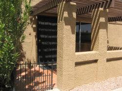 Photo of 14849 N Kings Way, Unit 114, Fountain Hills, AZ 85268 (MLS # 5751604)