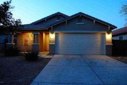 Photo of 9526 W Heber Road, Tolleson, AZ 85353 (MLS # 5751653)