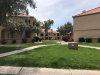 Photo of 9708 E Via Linda Street, Unit 1324, Scottsdale, AZ 85258 (MLS # 5751897)