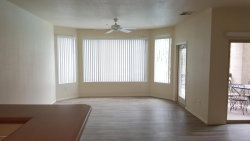 Photo of 420 W 1st Street, Unit 212, Tempe, AZ 85281 (MLS # 5752171)