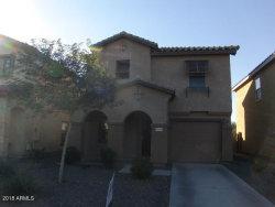 Photo of 7916 S 64th Lane, Laveen, AZ 85339 (MLS # 5752221)