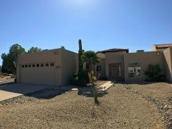 Photo of 18654 E Mazatzal Circle, Rio Verde, AZ 85263 (MLS # 5752326)