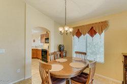 Tiny photo for 23074 W Arrow Drive, Buckeye, AZ 85326 (MLS # 5752357)
