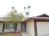 Photo of 8231 E Buena Terra Way, Scottsdale, AZ 85250 (MLS # 5752508)
