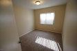 Photo of 760 E Windsor Drive, Gilbert, AZ 85296 (MLS # 5752515)