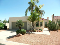 Photo of 2175 E Loma Vista Drive, Tempe, AZ 85282 (MLS # 5752999)
