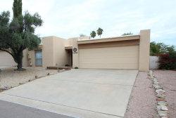 Photo of 14403 N Yerba Buena Way, Fountain Hills, AZ 85268 (MLS # 5753037)