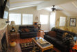 Photo of 9123 E Citrus Lane S, Sun Lakes, AZ 85248 (MLS # 5753062)