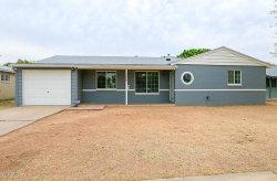 Photo of 1308 W Elm Street, Phoenix, AZ 85013 (MLS # 5753066)