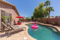 Photo of 431 W Locust Drive, Chandler, AZ 85248 (MLS # 5753206)