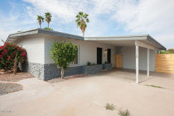 Photo of 5512 S Hazelton Lane, Tempe, AZ 85283 (MLS # 5753208)
