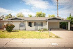 Photo of 1275 W Ivanhoe Street, Chandler, AZ 85224 (MLS # 5753211)