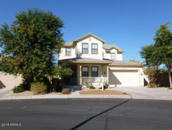 Photo of 1400 W Flamingo Drive, Chandler, AZ 85286 (MLS # 5753356)