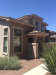 Photo of 42424 N Gavilan Peak Parkway, Unit 12102, Anthem, AZ 85086 (MLS # 5753361)