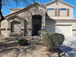 Photo of 316 N 23rd Street, Coolidge, AZ 85128 (MLS # 5753426)