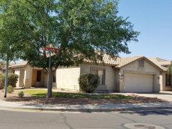 Photo of 2971 E La Costa Drive, Chandler, AZ 85249 (MLS # 5753545)