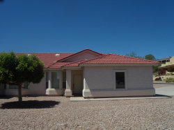 Photo of 12225 N Chama Drive, Fountain Hills, AZ 85268 (MLS # 5753596)