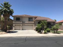 Photo of 13314 W Solano Drive, Litchfield Park, AZ 85340 (MLS # 5753604)