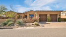 Photo of 6620 N 39th Way, Paradise Valley, AZ 85253 (MLS # 5753615)