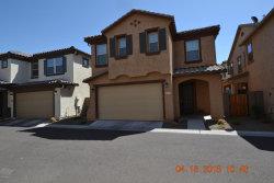Photo of 4758 E Tierra Buena Lane, Phoenix, AZ 85032 (MLS # 5753655)