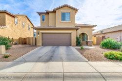 Photo of 4111 E Torrey Pines Lane, Chandler, AZ 85249 (MLS # 5753657)