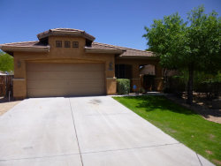 Photo of 42907 N Hudson Court, Anthem, AZ 85086 (MLS # 5753664)