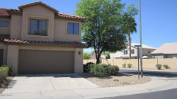 Photo of 1139 W Biscayne Drive, Gilbert, AZ 85233 (MLS # 5753691)