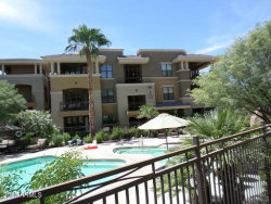 Photo of 7601 E Indian Bend Road, Unit 2039, Scottsdale, AZ 85250 (MLS # 5753736)