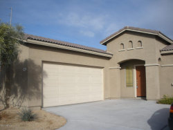 Photo of 420 E Derringer Way, Chandler, AZ 85286 (MLS # 5753743)